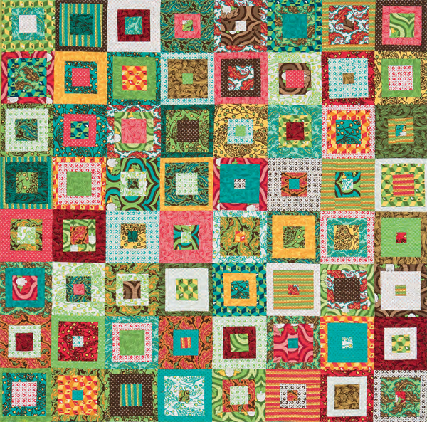 Window-Box-quilt