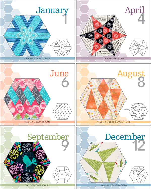 Blocks-from-The-New-Hexagon-Perpetual-Calendar