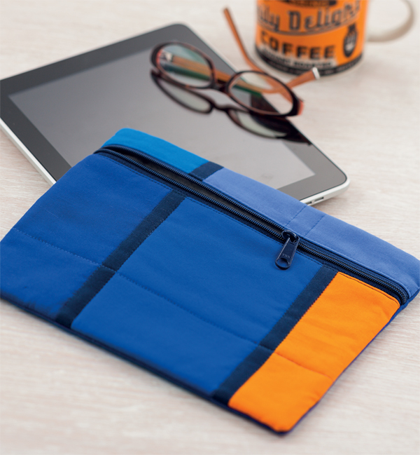 Color-Block-iPad-Cover