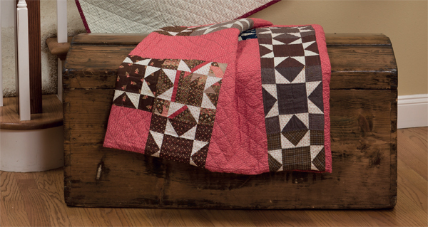 Decorate-with-quilts-from-Remembering-the-Past-1