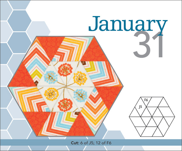 January-31-EPP-block
