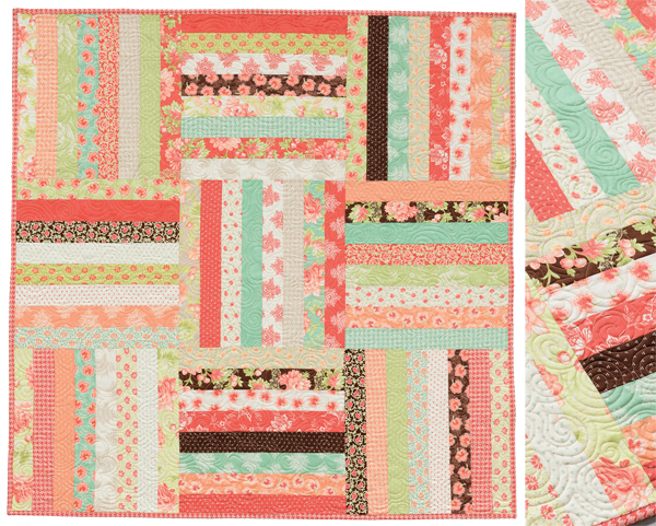 Striptastic-Jelly-Roll-quilt