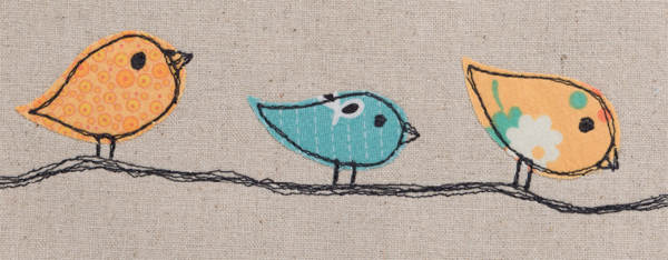 Sweet-Tweets-bird-motifs