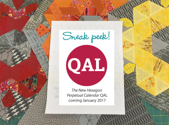 The-New-Hexagon-Perpetual-Calendar-QAL
