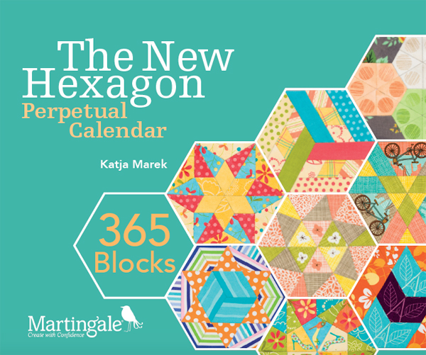 The-New-Hexagon-Perpetual-Calendar