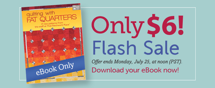 quilting-with-fat-quarters-flash-sale