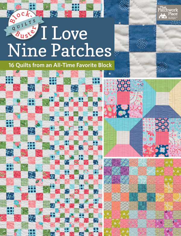 Block-Buster-Quilts-I-Love-Nine-Patches
