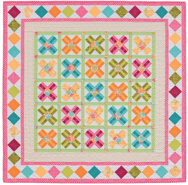 Boxes-and-Bows-quilt