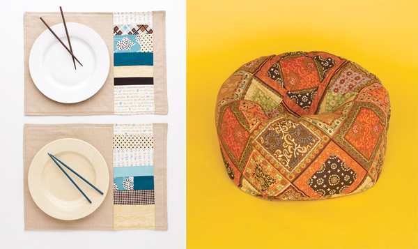 From-Sew-Decorative