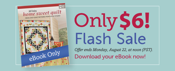 Home-Sweet-Quilt-flash-sale