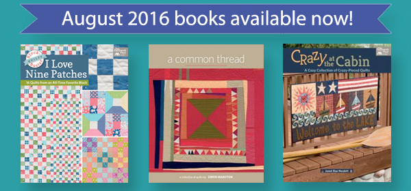 Martingale-quilt-books-August-2016