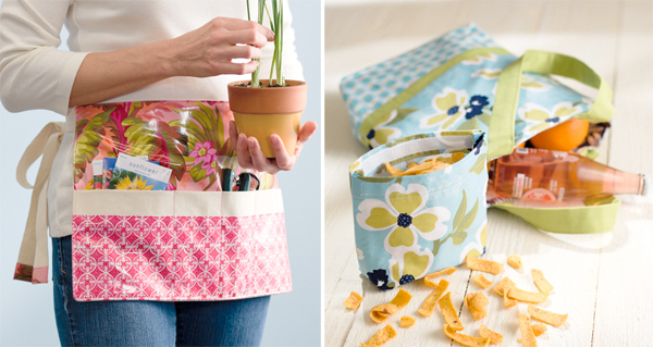 Projects-from-Sew-the-Perfect-Gift