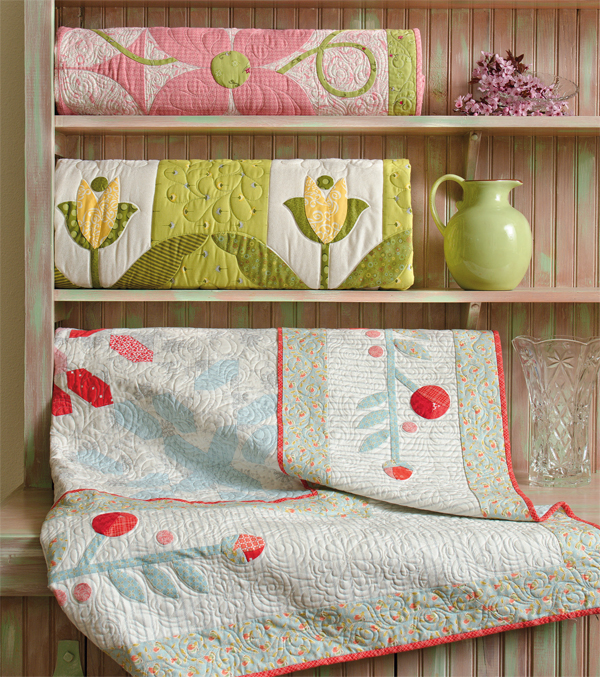 Quilts-from-Home-Sweet-Quilt