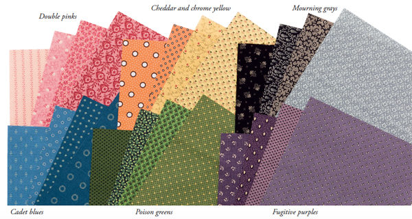Colors-of-reproduction-fabrics