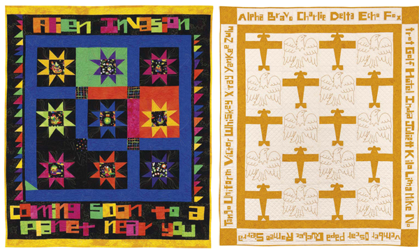 From-Word-Play-Quilts