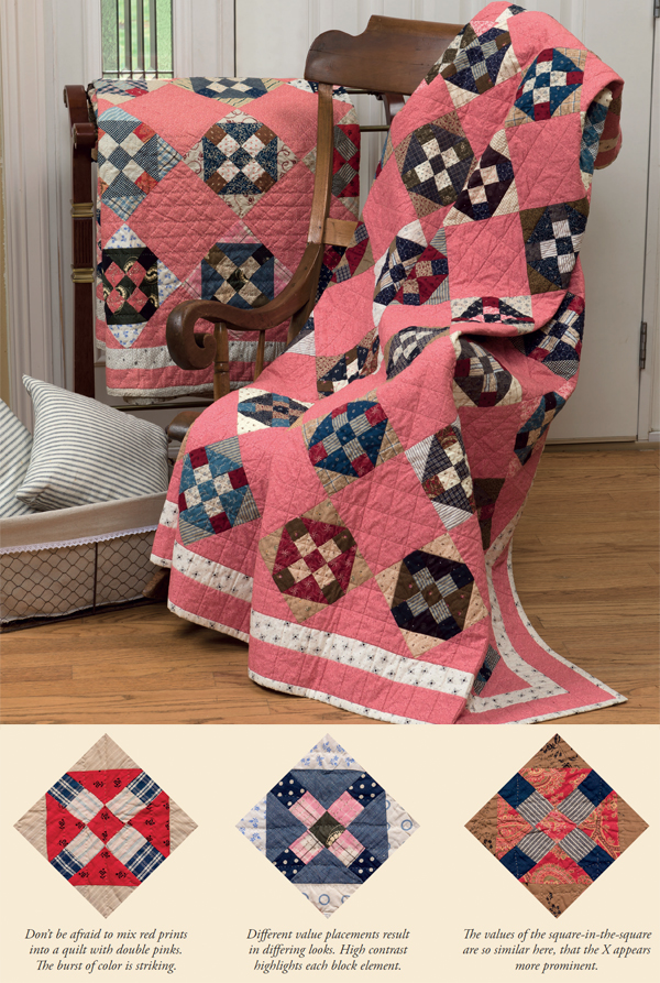 In-the-Pink-quilt