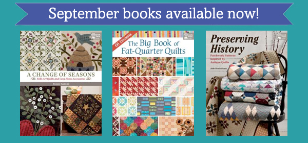 Martingale-quilt-books-September-2016