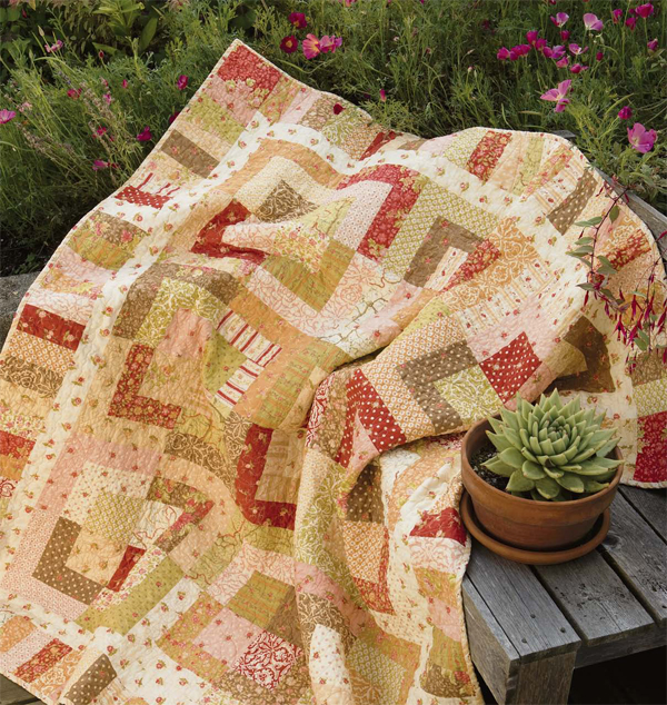 McGuffey-Layer-Cake-quilt