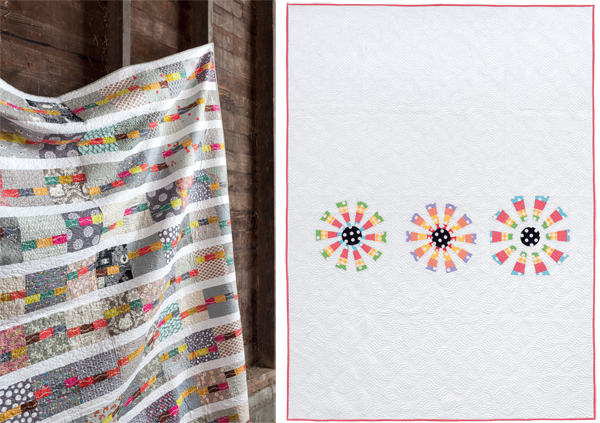 Projects-from-Imagine-Quilts