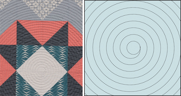 Spiral-motif-from-Machine-Quilting-with-Style