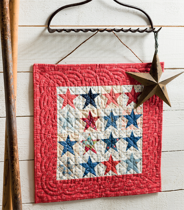 Stars-and-Stars-quilt