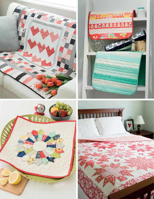 From-Pat-Sloans-Teach-Me-to-Machine-Quilt