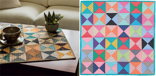 Hourglass-quilts-from-Sew-Charming