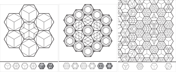 Sample-pages-from-The-New-Hexagon-Coloring-Book