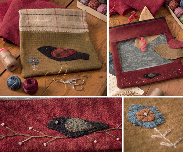 Wooly-Bird-pouch