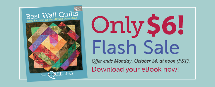 best-wall-quilts-flash-sale