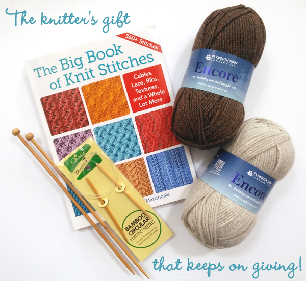 Big-Book-of-Knit-Stitches-gift-1