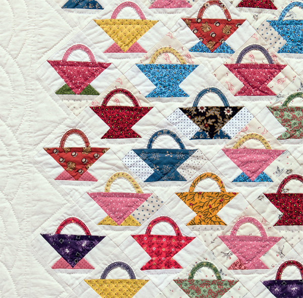 Little-Baskets-quilt