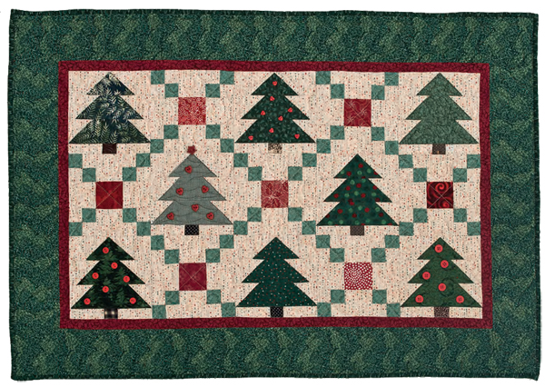 Little-Forest-quilt