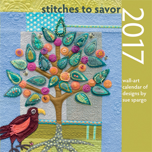 Stitches-to-Savor-2017-calendar