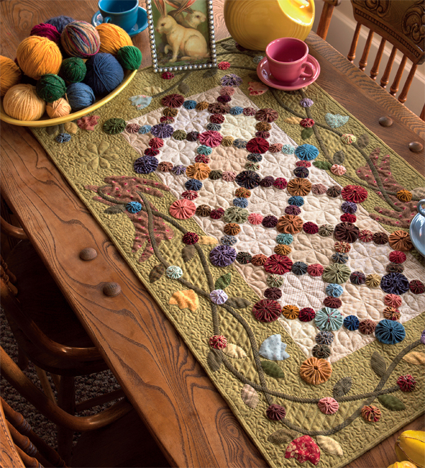 Tulips-and-Tossed-Greens-quilt