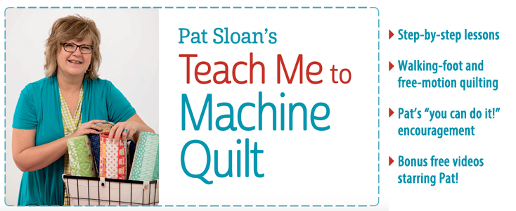 pat-sloans-teach-me-to-machine-quilt-rotator