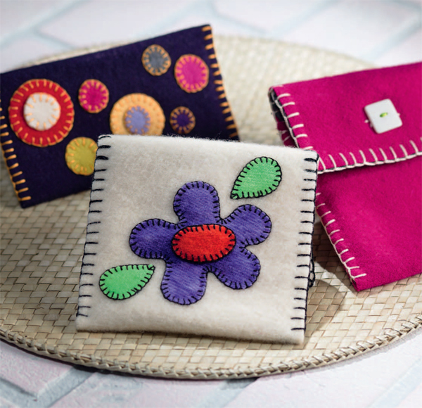 Little-Wool-Bags