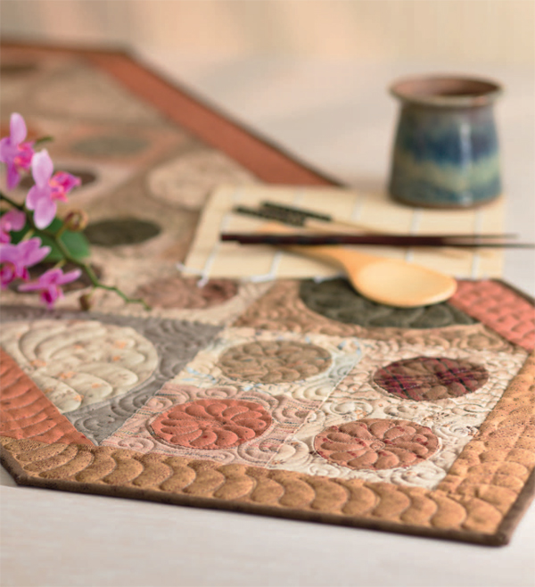 Totally-Taupe-table-runner