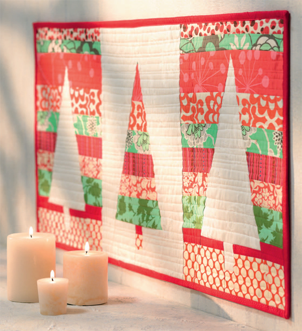 We-Three-Trees-Christmas-quilt