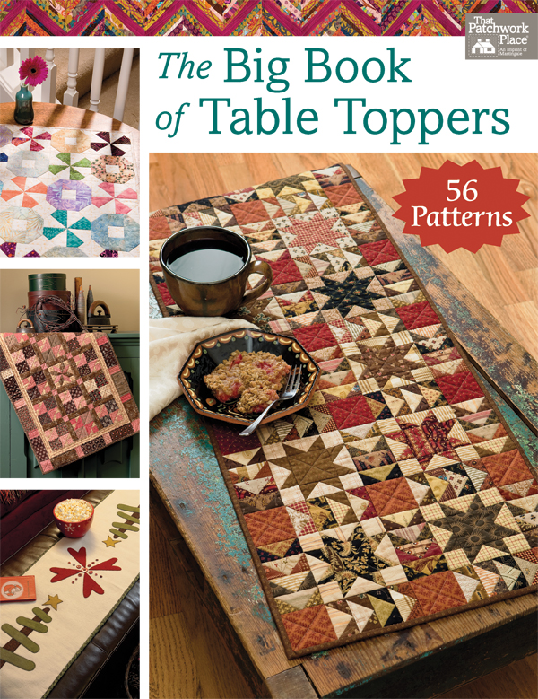 Big-Book-of-Table-Toppers