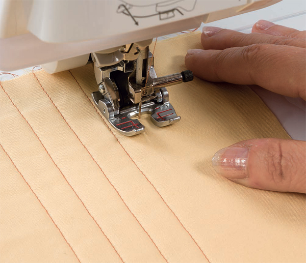 Edge-to-edge-machine-quilting