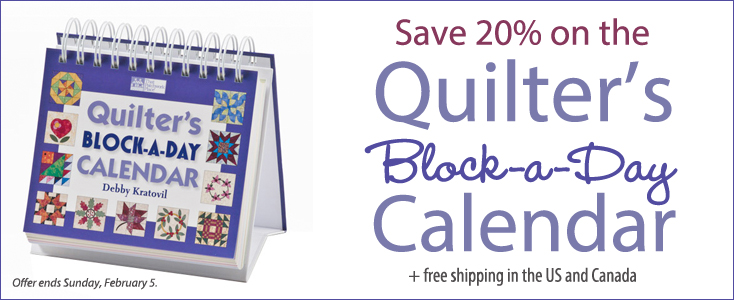 Quilters-Block-a-Day-Calendar-sale