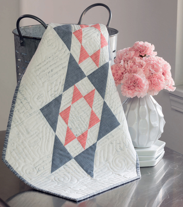 Sister-Stars-Table-Runner