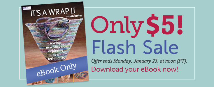 its-a-wrap-ii-flash-sale