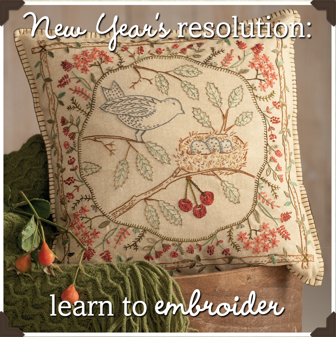 learn-to-embroider