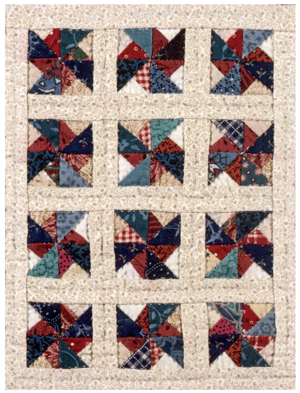 Welcome To Sashing School 6 Ways To Sash Your Quilts Stitch This