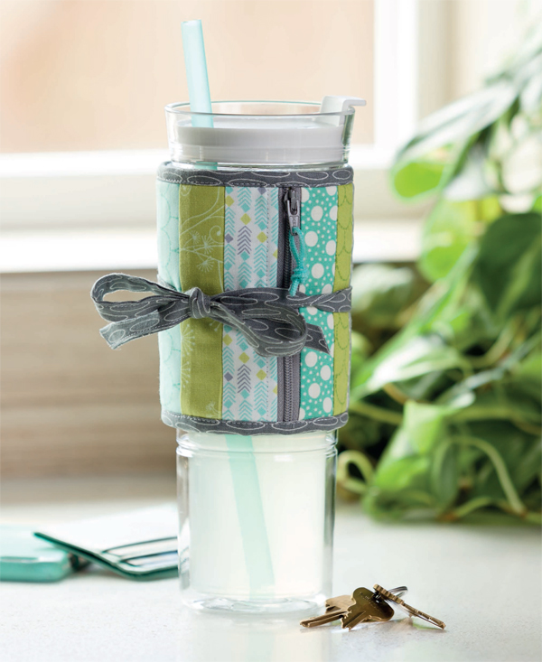 From Simple Fun and Quickly Done