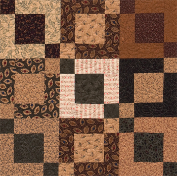 Easy Jelly Roll Quilt Pattern Free Today Stitch This