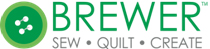 Brewer Quilting and Sewing Supplies