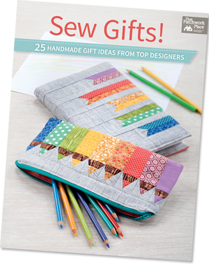 Sew Gifts!